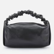 Alexander Wang Women's Scrunchie Small Bag - Black