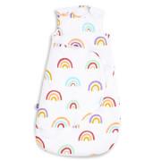 Snüz SnuzPouch Sleeping Bag 2.5 Tog - Colour Rainbow