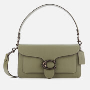 Coach Women's Tabby Shoulder Bag 26 - Light Fern