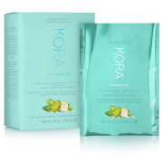 Kora Organics Noni Glow Skin Food with Prebiotics (7 Day Pack)