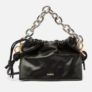 Yuzefi Women's Mini Bom Bag - Black