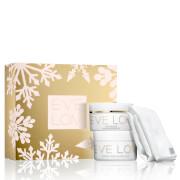 Eve Lom Rescue Ritual Gift Set (Worth £115.00)