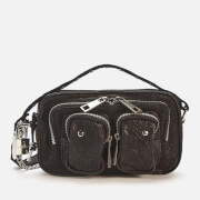 Núnoo Women's Helena Urban Bag - Black