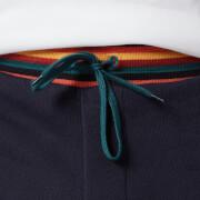 PS Paul Smith Men's Sweatpants - Navy
