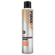 Fudge Professional Skyscraper Extra Hair Spray 300ml