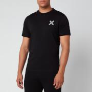 KENZO Men's Sport X T-Shirt - Black