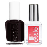 essie at Home Wicked Manicure Duo 2 x 13.5ml