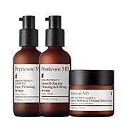 Perricone MD High Potency Classics Prescription