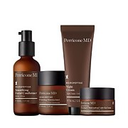 Perricone MD The Vegan Pick for Severe Loss of Elasticity and Deep Wrinkles