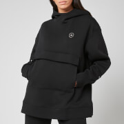 adidas by Stella McCartney Women's Pullover - Black
