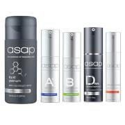 asap Regenerating Facial Bundle