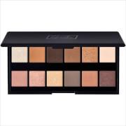 Sleek MakeUP i-Divine Eyeshadow Palette Level Up 12g
