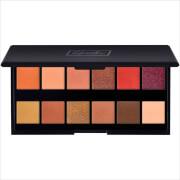 Sleek MakeUP i-Divine Eyeshadow Palette Royal Flush 12g