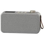 Kreafunk aTUNE DAB+ Radio - Care Collection