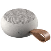 Kreafunk aGO Bluetooth Speaker - Care Collection