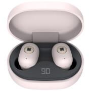 Kreafunk aBEAN Bluetooth In Ear Headphones - Dusky Pink