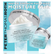 Peter Thomas Roth Water Drench Moisture Duo (Worth £82.50)