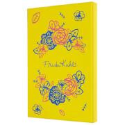 Moleskine Frida Kahlo Limited Edition Boxed Notebook - Muse