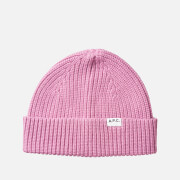 A.P.C. Women's Jude Beanie - Old Rose