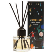 Cowshed Winter Diffuser 100ml