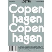 Lost In: Copenhagen