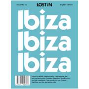 Lost In: Ibiza