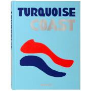 Assouline: Turquoise Coast