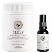 The Beauty Chef Stress Relief Kit (Worth $84.00)