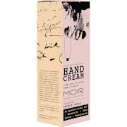MOR Hand Cream Kashmir Petals 100ml