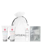 Gatineau Freshers Survival Kit (Worth £52.00)
