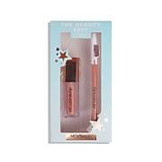 MCoBeauty The Beauty Edit Pout Gloss & Lip Liner Set - Tickle