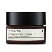 Hypoallergenic CBD Soothing & Hydrating Eye Cream