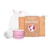 GLOV Less Waste More GLOV Set