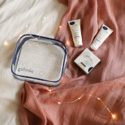 Gallinée The Caring Set (Worth £34.00)