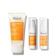 Murad Vitamin C Perfected