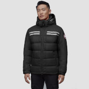 Canada Goose Men's Summit Jacket - Black