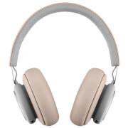 Bang & Olufsen H4 2.0 Over Ear Noise Cancelling Headphones - Limestone