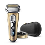 Series 9 Electric Shaver - Gifting Edition