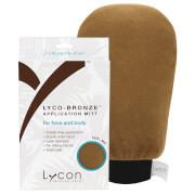 Lycon Lyco-Bronze Application Mitt
