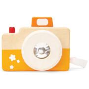 Le Toy Van Petilou Party Camera