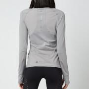 adidas by Stella McCartney Women's Truepurpose Midlayer Jacket - Dove Grey
