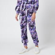 Olivia Rubin Women's Tilda Sweatpants - Tie Dye