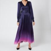 Olivia Rubin Women's Victoria Dress - Navy