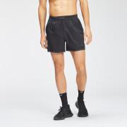 MP Men's Velocity Shorts - Black