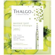 Thalgo Energy Booster Shot Mask 20ml