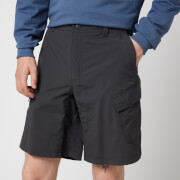 The North Face Men's Horizon Shorts - Asphalt Grey