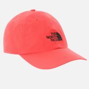 The North Face Horizon Cap - Horizon Red