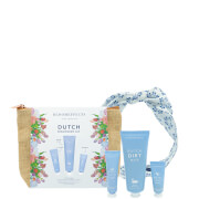 Bloomeffects Dutch Discovery Kit