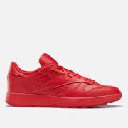 Maison Margiela X Reebok Men's Project 0 Cl Classic Leather Tabi - Red