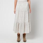 Skall Studio Women's Shiro Skirt - Print